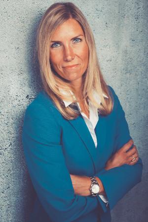 Isabelle Gronemeyer (Strafverteidigung Essen)